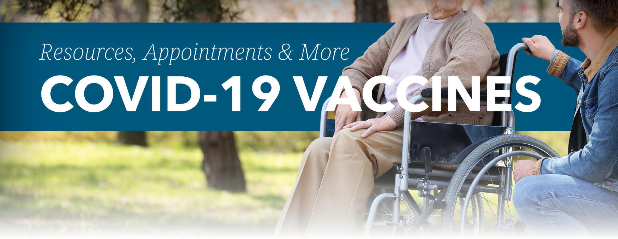 Website Banner_Vaccine